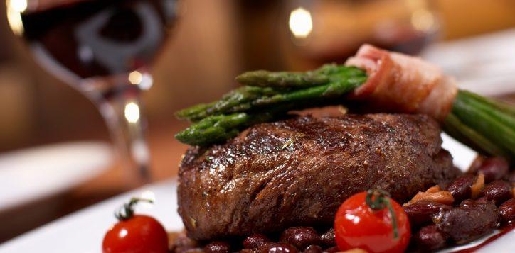 best-steak-in-hua-hin