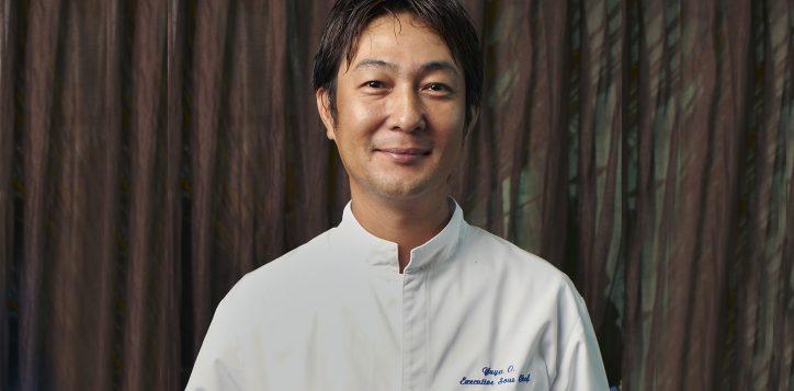 chef-yuya21