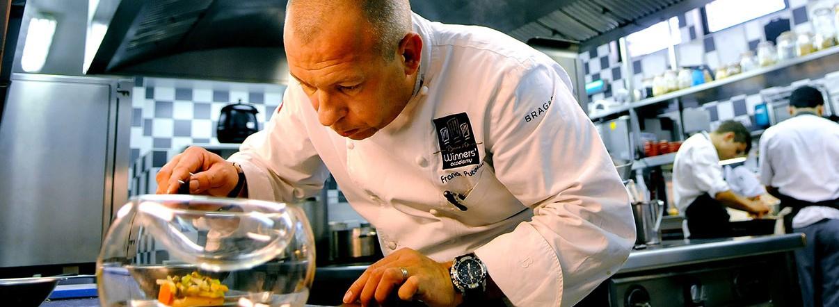michelin-star-chef-events-in-bangkok