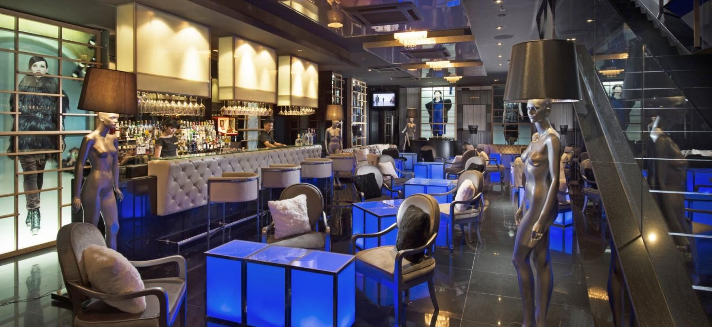 vie-hotel-bangkok-mgallery-by-sofitel