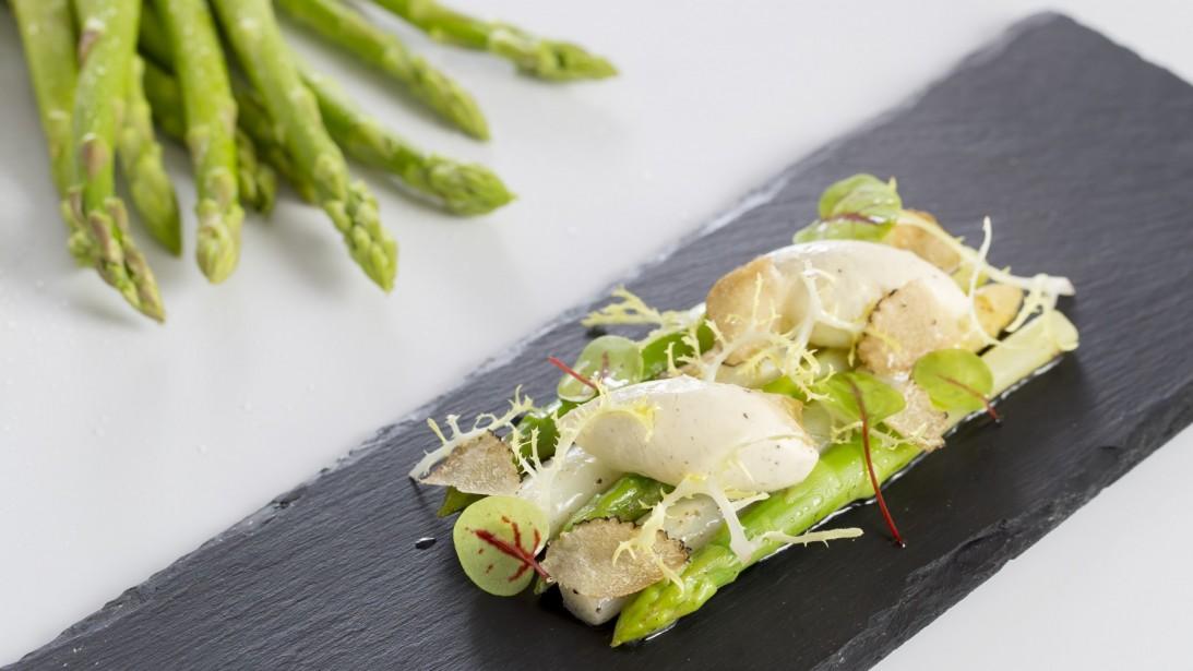 la-vie-creative-french-cuisine