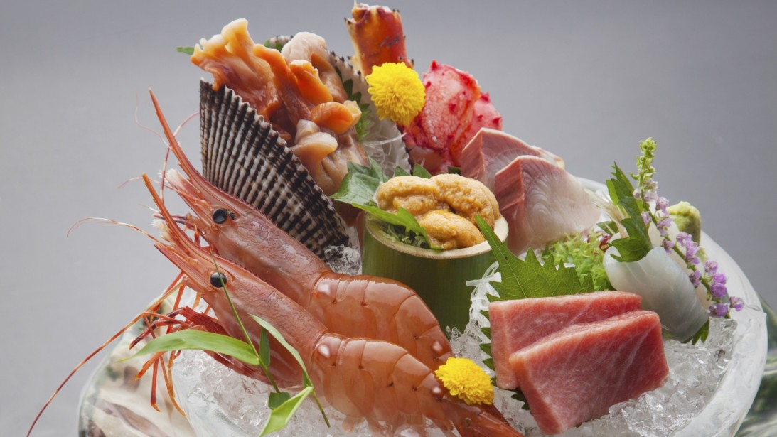 ytsb-japanese-restaurant-in-bangkok