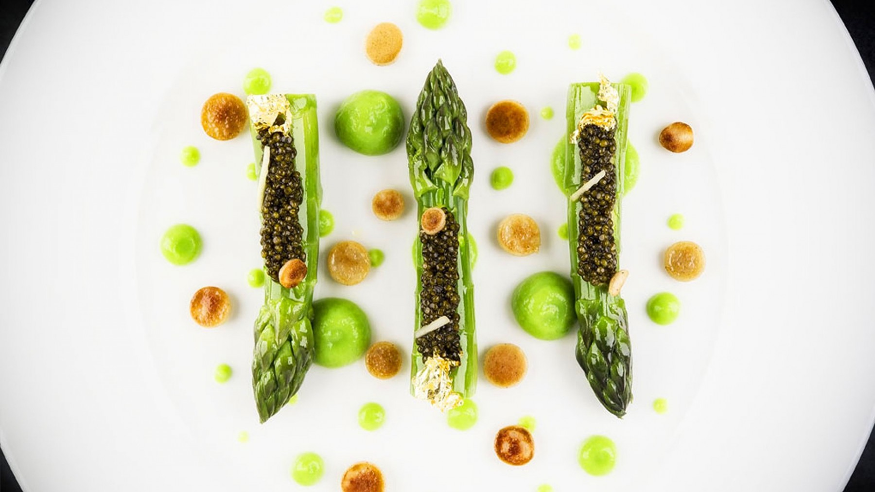 michelin-starred-chef-julien-montbabut-march-2016