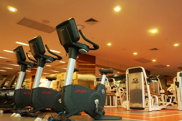 we-signature-fitness-club