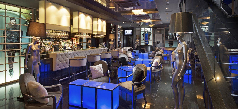 vie-hotel-bangkok