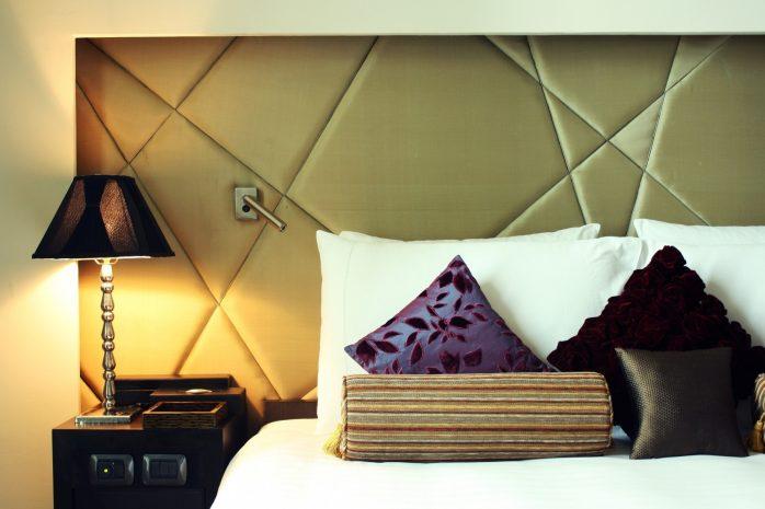 vie-penthouse-suite-2