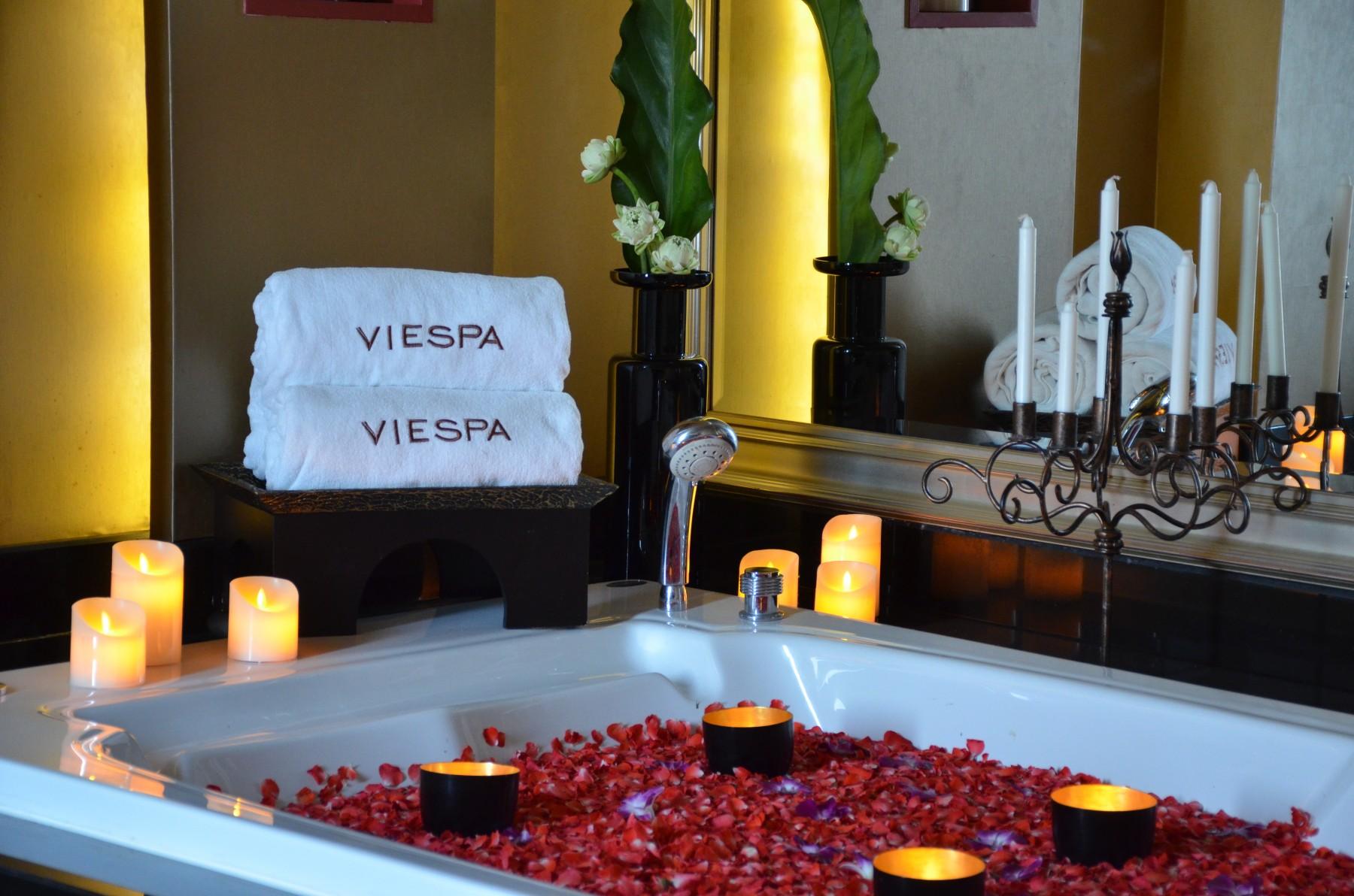 vie-spa-a-luxury-bangkok-spa