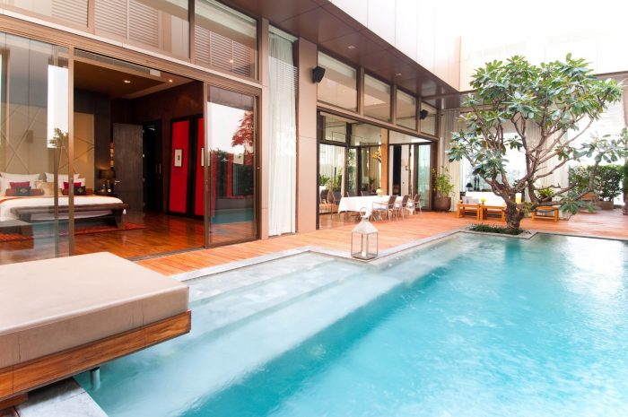 an-award-winning-bangkok-hotel