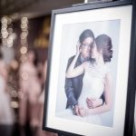 Bangkok wedding 3
