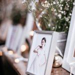 Bangkok wedding 4
