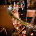 Bangkok wedding 6