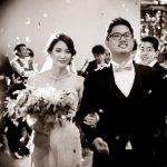 Bangkok wedding 8