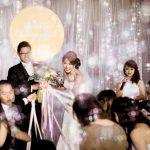 Bangkok wedding 9