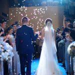 Bangkok wedding 12