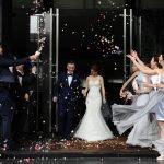 Bangkok wedding 13