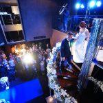 Bangkok wedding 15