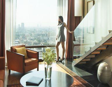 a-leading-bangkok-boutique-hotel