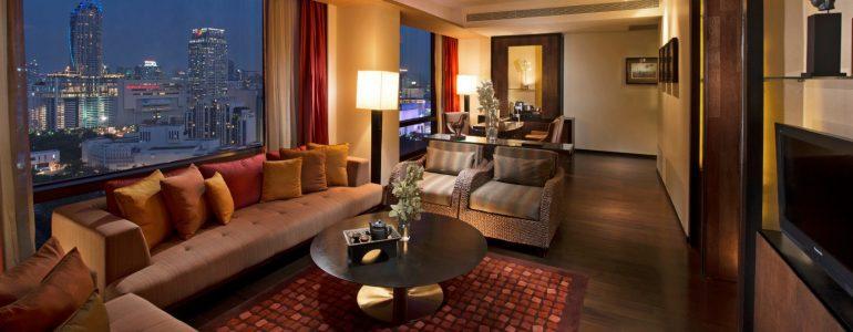 5-star-hotel-in-bangkok
