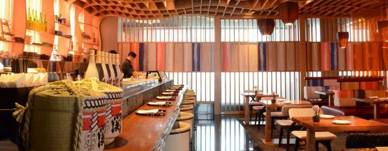 japanese-restaurant-in-bangkok