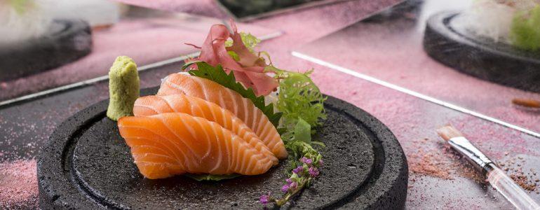 japanese-food-in-bangkok