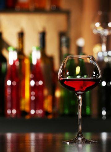 wine-dine-paul-jaboulet-aine