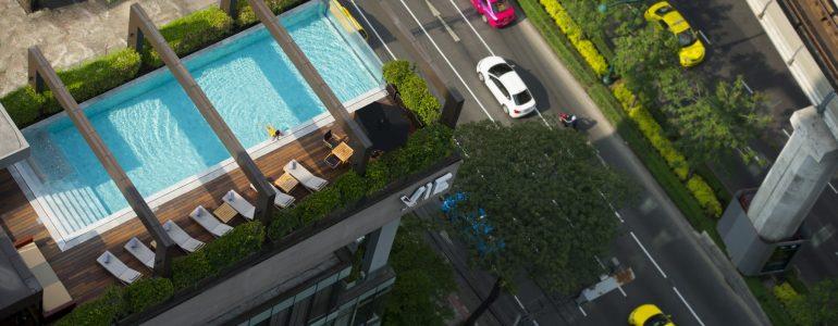 design-hotel-in-bangkok
