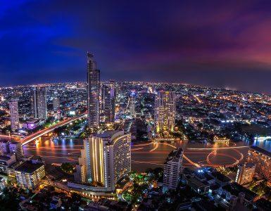 bangkok-attractions