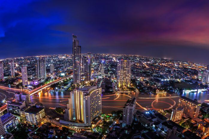 bangkok-attractions