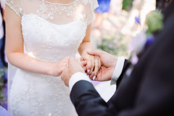 wedding-inquiry