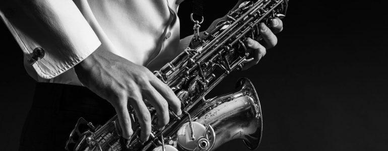 jazz-events-in-bangkok