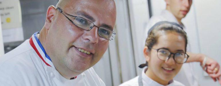 2-michelin-star-chef-stephane-buron-may-2016