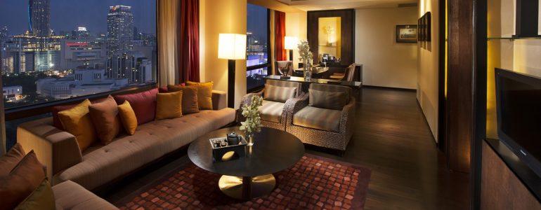 luxury-hotel-in-bangkok