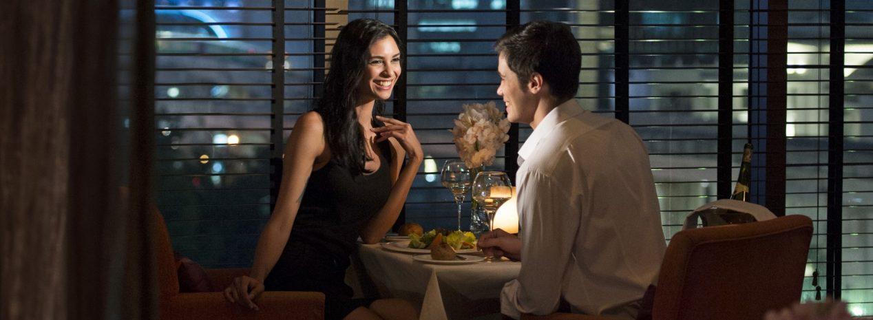 romantic-restaurant-in-bangkok