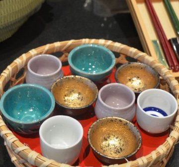 sake-night