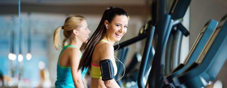 fitness-club-near-siam