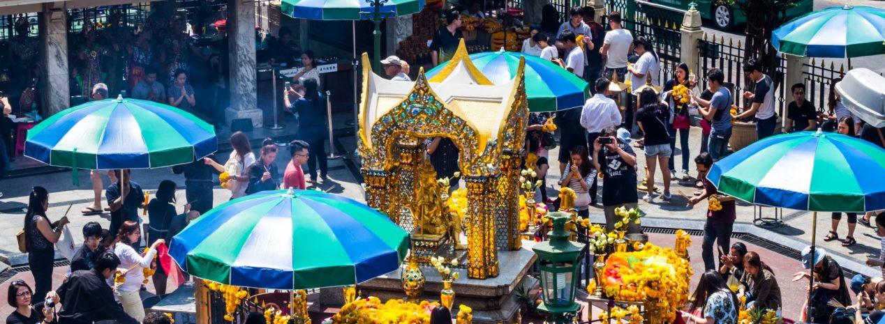 erawan-shrine-in-bangkok