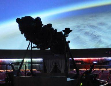 bangkok-planetarium