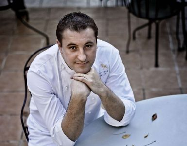 25-28-april-2018-michelin-starred-chef-sebastien-sanjou