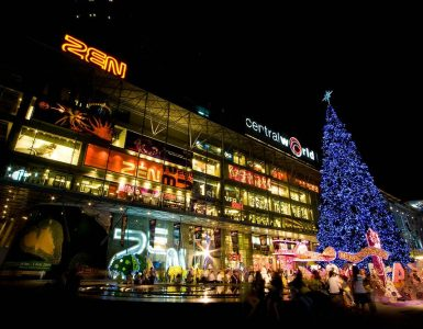 christmas-celebration-in-bangkok