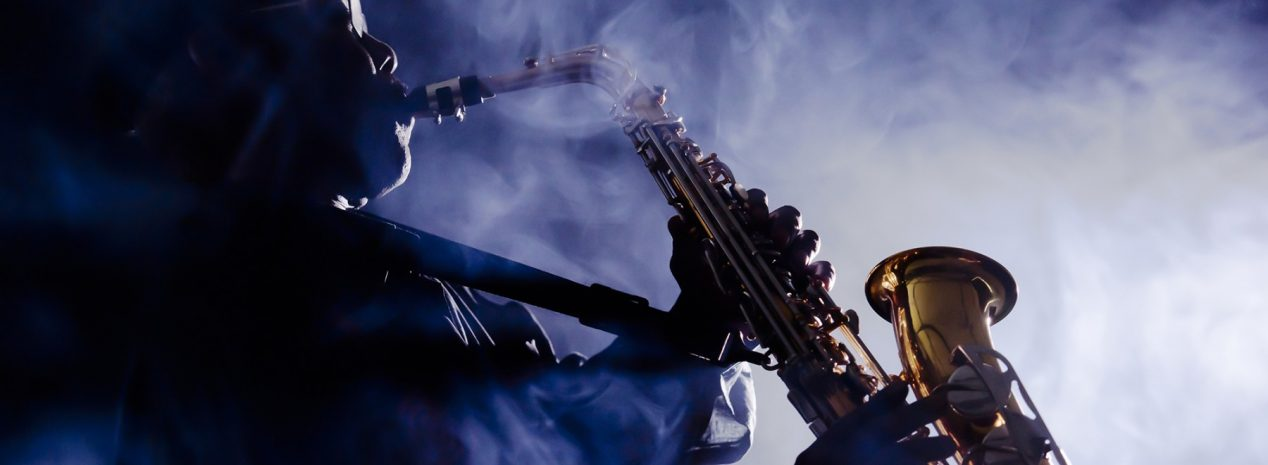 best-places-for-jazz-music-in-bangkok