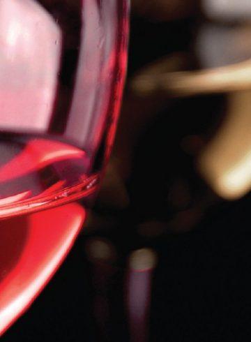 gout-de-france-wine-dine