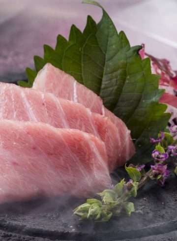 sushi-spa