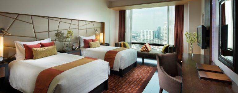 luxury-boutique-hotel-in-bangkok