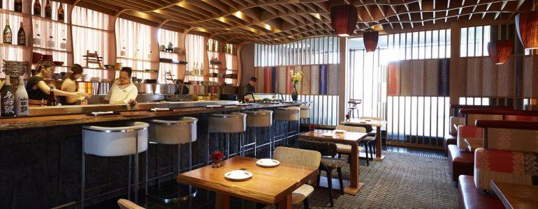 best-sushi-in-bangkok