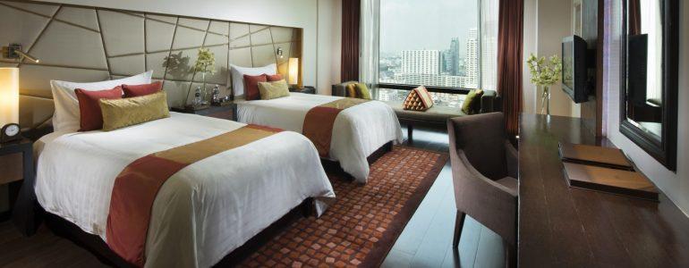 family-hotel-in-bangkok