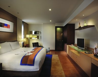 hotel-in-sukhumvit