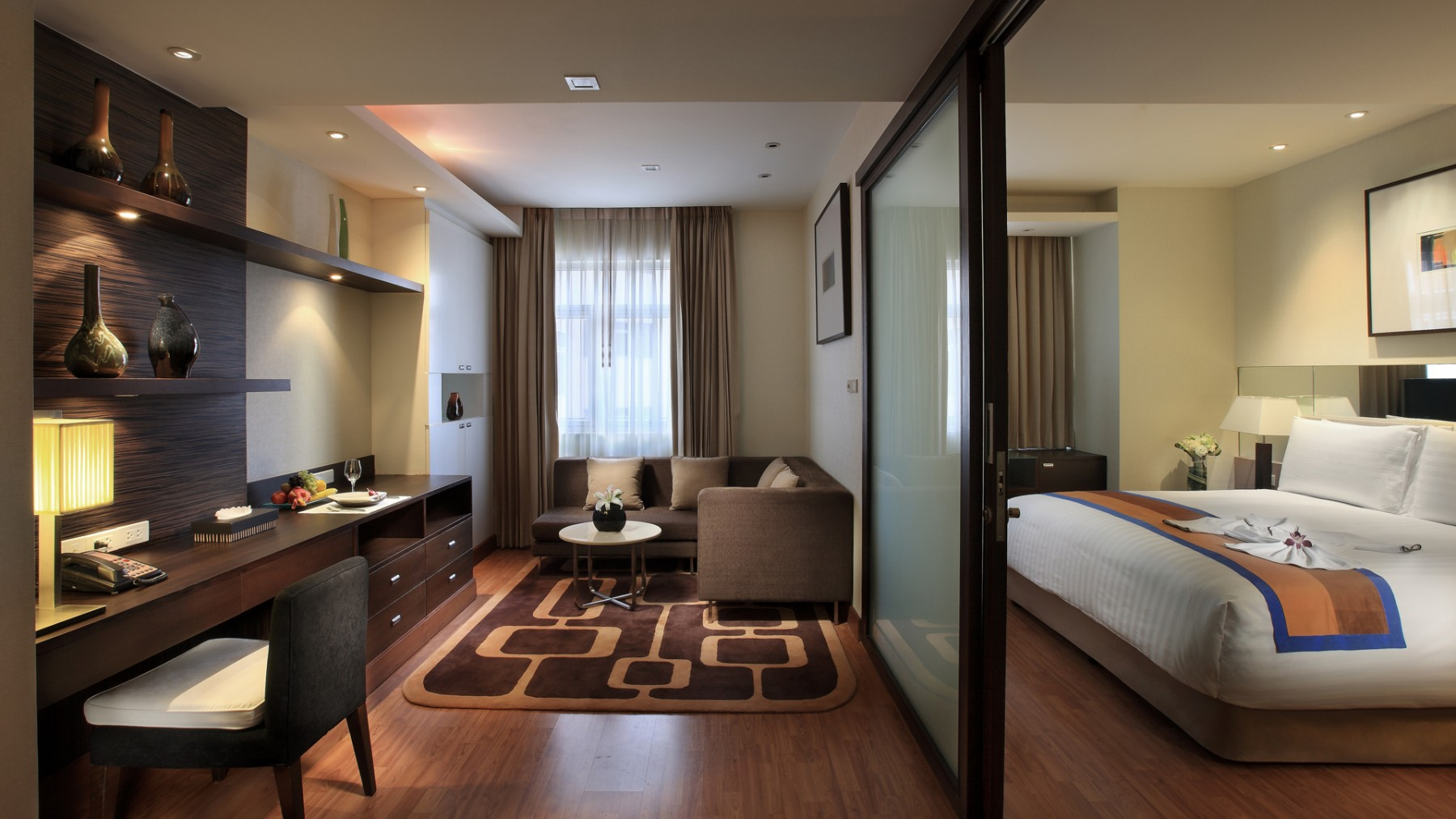 5-star-hotel-in-bangkok