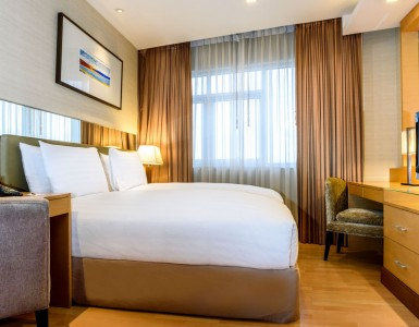5-star-hotel-in-sukhumvit