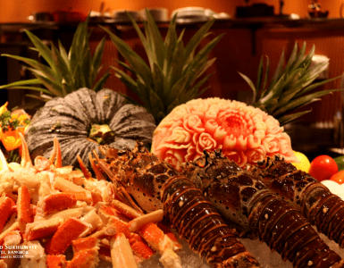 best-seafood-restaurants-in-bangkok