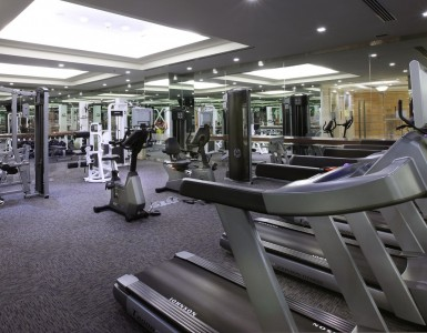 gym-promotion-sukhumvit